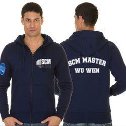 Order your SCM Brandwear now!