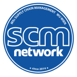 #SCMknows – Five tips for a competitive service supply chain