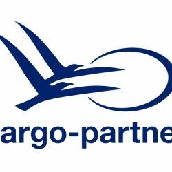 SCM Network Partner – Cargo Partner GmbH