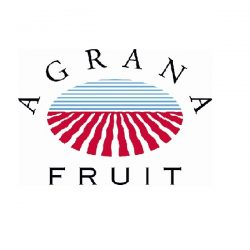 AGRANA FRUIT – NEW PARTNER OF THE SCM NETWORK
