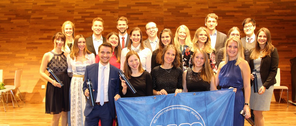 Read more about the article #SCMgoes Graduation Ceremony & Party
