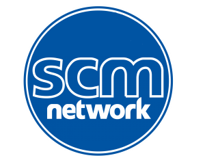 SCM Network