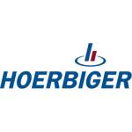 HOERBIGER Wien GmbH