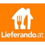 Lieferando.at