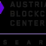 ABC Research GmbH