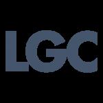 LG Beratungs- und Beteiligungs GmbH